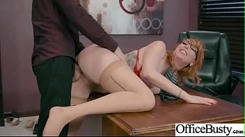 with hot horny fuck office silvia employee hardcore saige Upsskirt no panty compilation