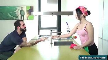 webcam latina teen Telugu actress uma mms leaked vedio