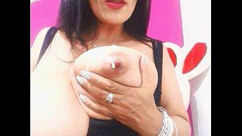 web cam jerk Madinina antillaise antilles martinique 972 resto