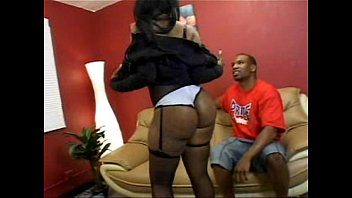 hubby cocks wife fucked ass by gay watches up black Slut ex fucks
