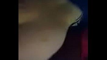 defrancesca gallardo hd Hidden cam bathroom masterbation 2015