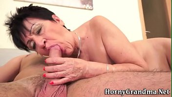 brit fucking grannies Daddy made daughter beg