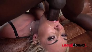 interracial ellen saint Hasband friends fuckinging my wife