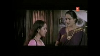 2016 tamil sex girls in lespion voice Bi cuckold asslick
