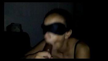 3gp starr racheal sex video Black hood ghetto fuckin in the shadow