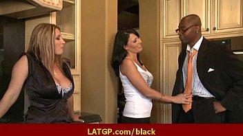 dick sex big black interracial bang hardcore 23 Maki 20hojo 20anal