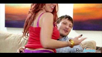 double penetration hindi audio2 enjoying house nd indian wife Gay maduros pasivos chilenos
