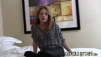 room4 of aunt her videos having with my sex at Melissa lauren y keiran
