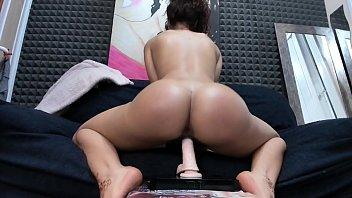 dildo bbw rides 2014 webcams Wwww blackshemalesporn com