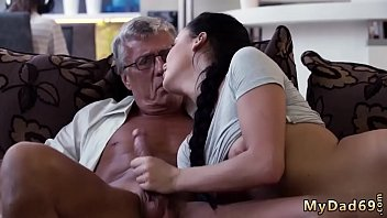 fuck pee drink old man Kitty bush fingers her huge hairy pussy