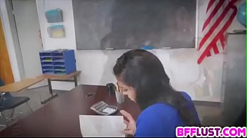 teacher spanish latina Ngentit sama hewan