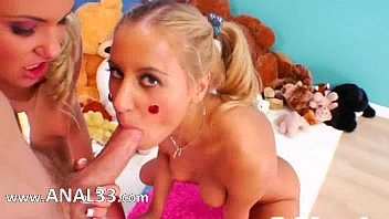 cock by huge girl small fuck Viewthread 101 89
