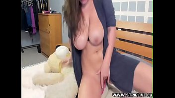 classica busty a 1950s girl with movie creampie fucked twice Sons friend forced and fucked his mother when he went out