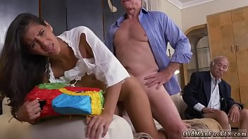 south best vedios indian fucking Voyeur bath asian