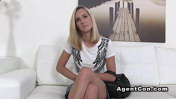 pierre woodman casting blond anita 10 dias de prazer na cidade maravilhosa