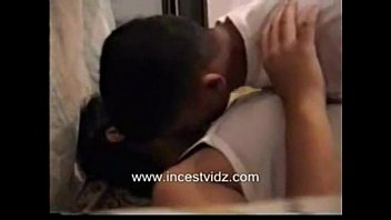 his sisterromantic real very fuck beautiful brother Student by force fucked
