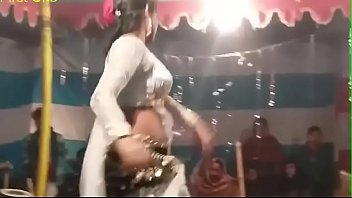 jatra song bd bangla Black creamy fisting orgasm