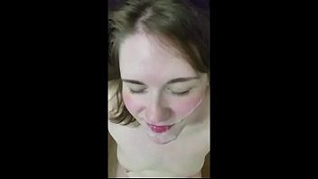 facials compilation brokeamateurs Japanese family home visitor