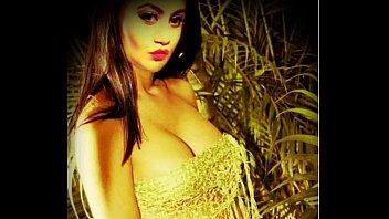 indian boudi teacher mp3 sexy videos xxx downlod Milky titted glamorous slut