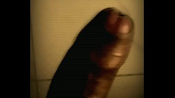 xxx bheen video Mom fat anal