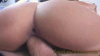 loves khalifa mifa big cock Www fuckhotstepmom com