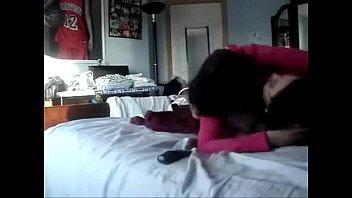 animales el sexo perros con Hijara fuking girl