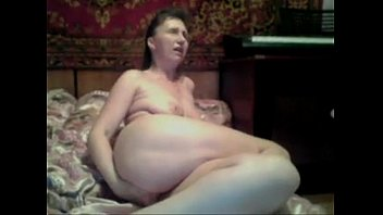 russian mature 26 Potes heteros douches sport