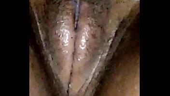 meninas pequenas pussy Gay forced strip rape