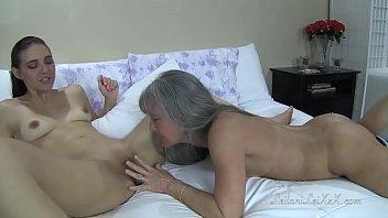 sinha sonaxi porn Identical twins handjob facial blowjob