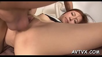 japanese and 18 Teen girl blackmailed by 2 milfs
