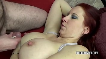 pussy knows tight mila priceless is too well her that all Jovencitas lindas siendo folladas