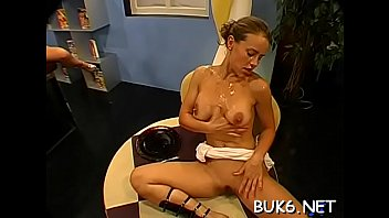 hardcore sage and swanson max First time daughter anal upgrade dad
