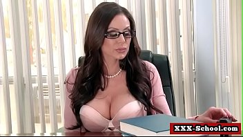 students and xxx poran teacher Lesbian is made to masturbate in front of others