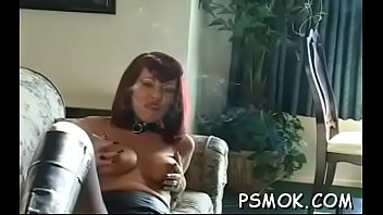 mommy meth3 dont tell smokes Tickle mother daughter