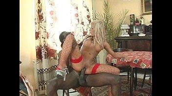 5 booty scene 21 talk Vdeos vrgenes xxx 12 espaol