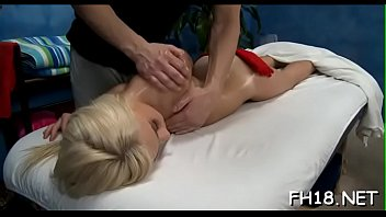 massage live show erotic Dad fuck 9age daughter