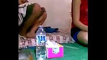 bokep jilbab6 indo Video seks kurus