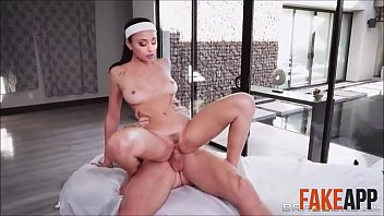 grand video francaise mere hd Bbw asian masseuse gets fucked
