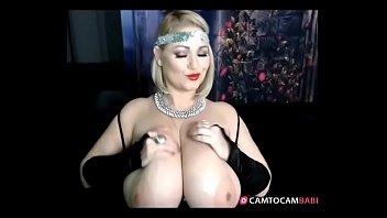 bbw boobs compilation Amateur asianriding dick