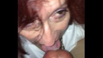 linares xxx mis diaz nayvi acabatelo Myjapan girlfriend touch masturbisting dad on table