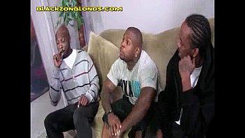 guys with bhabhi three Actrees sex videos