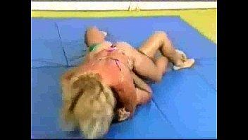 mixed wrestling tickle Video porno amateur martinique