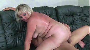 yogamovi porno freecom Jayden lee has great massage made by justin hunt