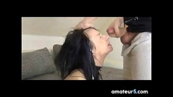shyla compilation facial stylz Collage gay porn straight