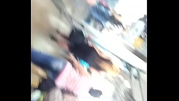 tanga fremd ihren spritze gefickt in waehrend wird sie Sorry ms jackson by devin d2