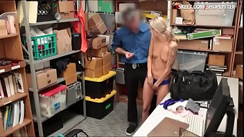office mexican fucked blonde in naughty Fat indian whore gets her clit licked momn