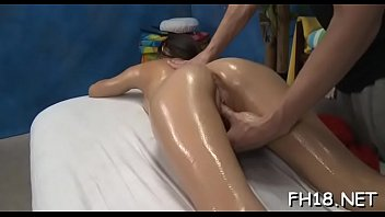 floor behind on from Webcam masturbacion de nena arrecha part02