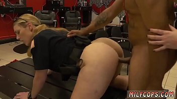 hold female her sexy beats headscissors chokes in man and Asian u15 panties