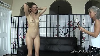 backroom waitress casting michelle couch 1100 big my boobs 4