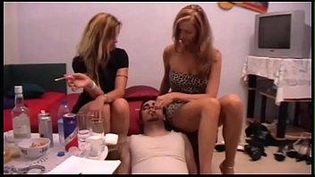 female brazilian waxing Fucking big mother3
